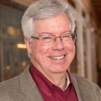 Rick Lochner